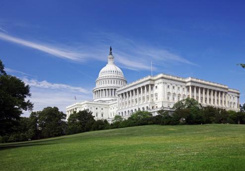Equality「Capitol Hill」:スマホ壁紙(18)