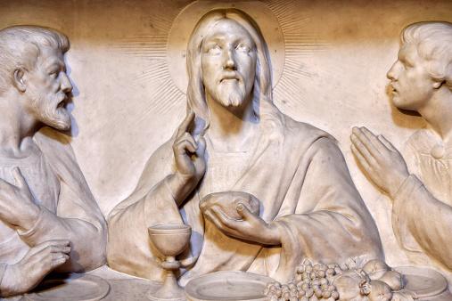 名画「Notre-Dame de Rouen Cathedral」:スマホ壁紙(8)