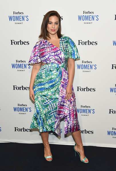 Multi Colored「2019 Forbes Women's Summit」:写真・画像(14)[壁紙.com]