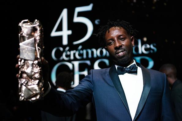 César Awards「Alternative View - Cesar Film Awards 2020 At Salle Pleyel In Paris」:写真・画像(5)[壁紙.com]