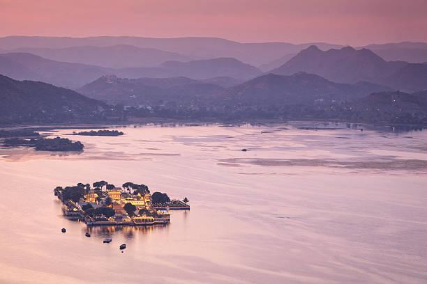 India, Rajasthan, Udaipur:スマホ壁紙(壁紙.com)
