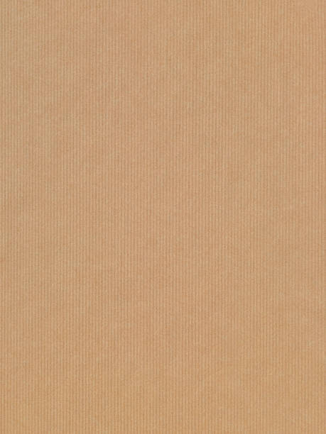 Craft paper:スマホ壁紙(壁紙.com)