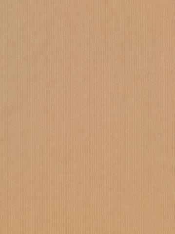 Art And Craft「Craft paper」:スマホ壁紙(6)