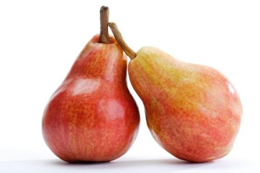Pear「Fresh pears」:スマホ壁紙(8)