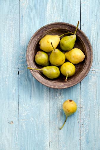 Pear「新鮮なペアーズ」:スマホ壁紙(16)