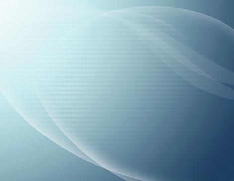 フラクタル「ブルー Whisps にライン」:スマホ壁紙(11)