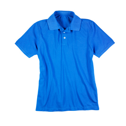 Casual Clothing「Polo Shirt」:スマホ壁紙(8)