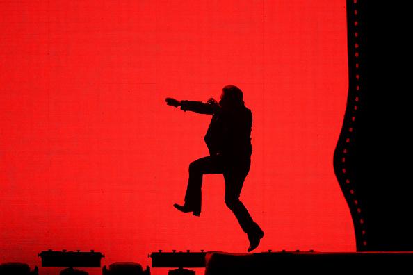 Auckland「U2 The Joshua Tree Tour 2019 - Auckland」:写真・画像(7)[壁紙.com]