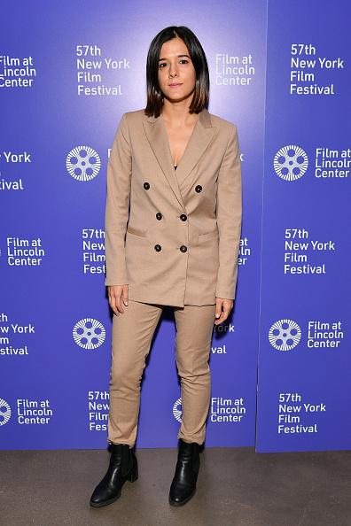 Black Boot「57th New York Film Festival - Shorts Program 3 (Narrative)」:写真・画像(6)[壁紙.com]