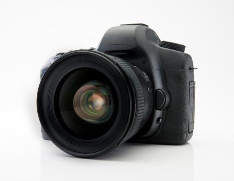 Photography Themes「Digital SLR camera」:スマホ壁紙(2)