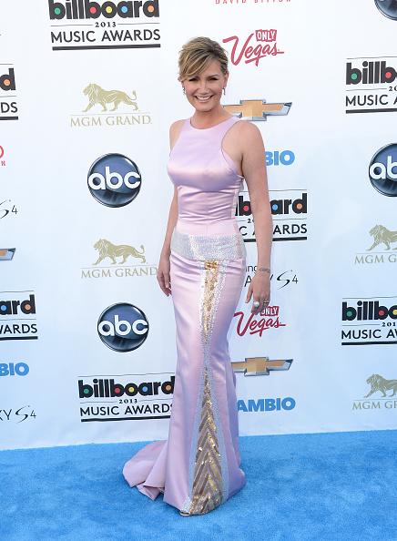 Form Fitted「2013 Billboard Music Awards - Arrivals」:写真・画像(5)[壁紙.com]