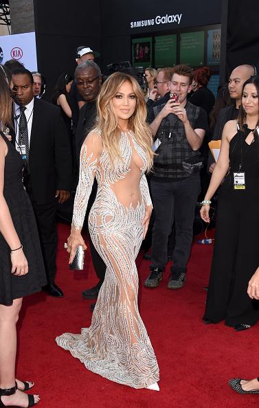 MGM Grand Garden Arena「2015 Billboard Music Awards - Arrivals」:写真・画像(5)[壁紙.com]