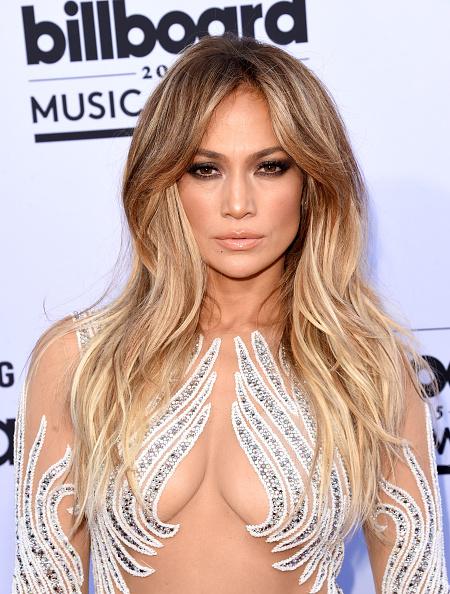 2015年「2015 Billboard Music Awards - Arrivals」:写真・画像(11)[壁紙.com]
