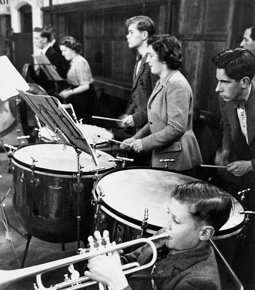 ドラマー「National Youth Orchestra」:写真・画像(14)[壁紙.com]