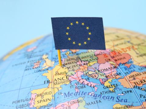 Desktop Globe「European Union」:スマホ壁紙(14)