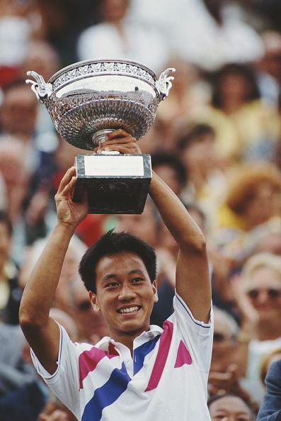 勝つ「French Open Tennis Championship」:写真・画像(8)[壁紙.com]