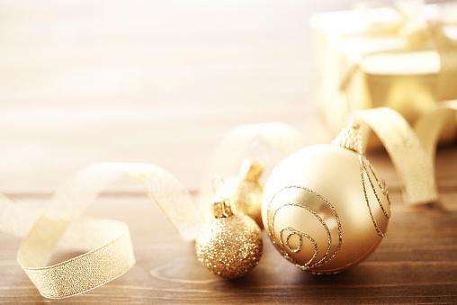 Gift「クリスマス。」:スマホ壁紙(5)