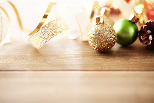 月「クリスマス。」:スマホ壁紙(14)
