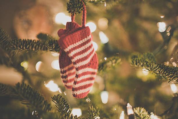 Christmas:スマホ壁紙(壁紙.com)