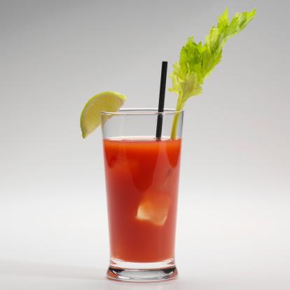 Celery「Bloody mary」:スマホ壁紙(18)
