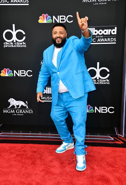 Award「2018 Billboard Music Awards - Arrivals」:写真・画像(11)[壁紙.com]