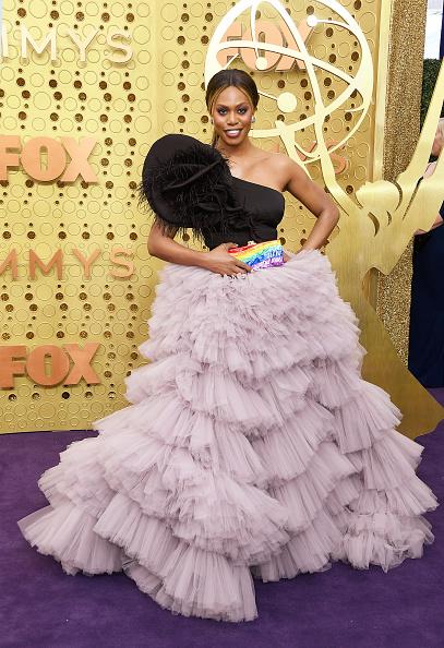 Emmy award「71st Emmy Awards - Arrivals」:写真・画像(18)[壁紙.com]