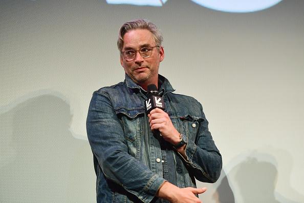 """Matt Winkelmeyer「""""Stuber"""" Premiere - 2019 SXSW Conference and Festivals」:写真・画像(12)[壁紙.com]"""