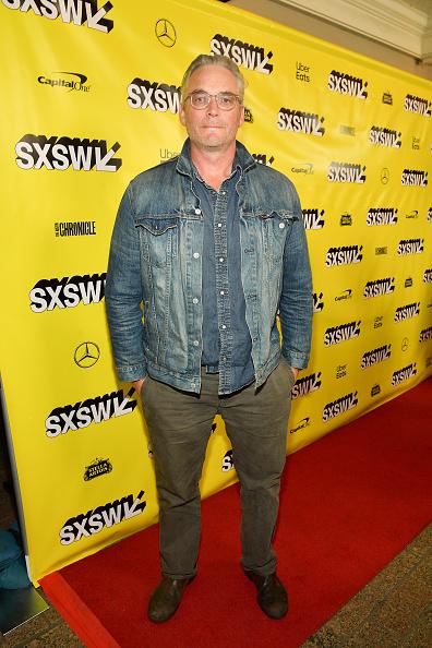 """Matt Winkelmeyer「""""Stuber"""" Premiere - 2019 SXSW Conference and Festivals」:写真・画像(3)[壁紙.com]"""