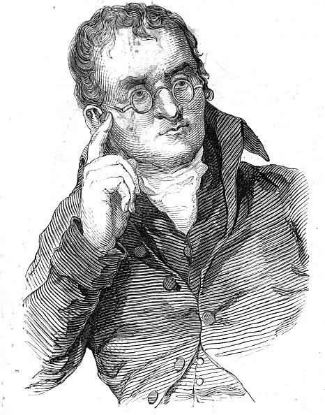 Eyesight「The Late Dr. Dalton」:写真・画像(9)[壁紙.com]