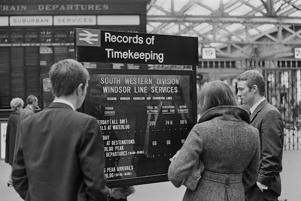 Finance and Economy「Records of Timekeeping Board」:写真・画像(2)[壁紙.com]