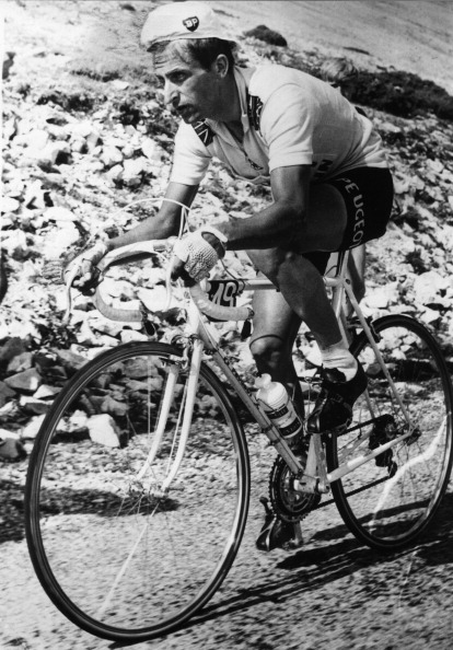 自転車・バイク「Tom Simpson」:写真・画像(10)[壁紙.com]
