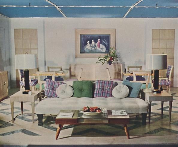 Home Showcase Interior「All-Purpose Living Room」:写真・画像(16)[壁紙.com]