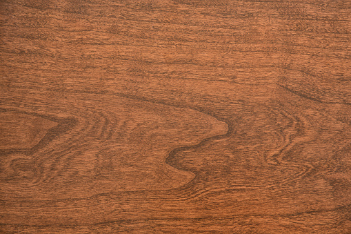 Textured「Solid Cherry Wood Background」:スマホ壁紙(19)