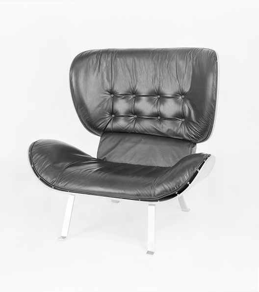 Chair「Easy Chair」:写真・画像(17)[壁紙.com]