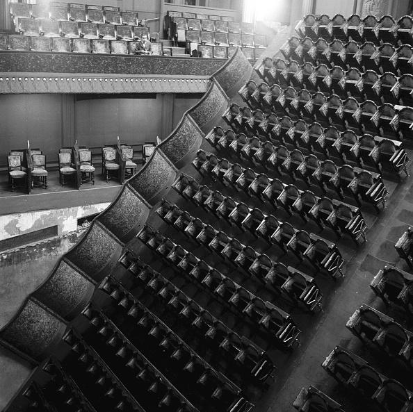 Paris Theater - Manhattan「Apollo Theatre」:写真・画像(0)[壁紙.com]