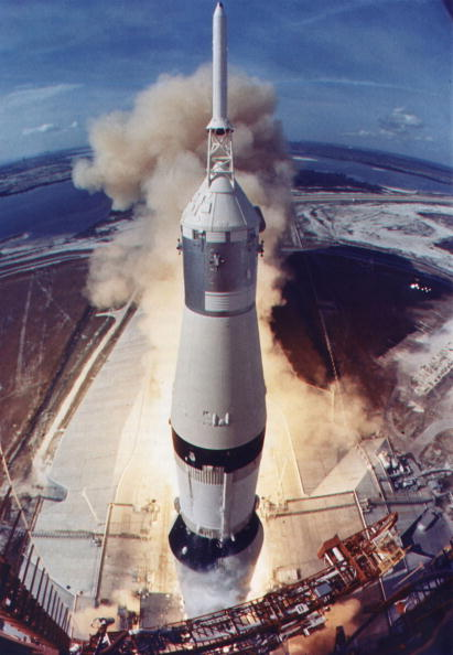 1969「30th Anniversary of Apollo 11 Moon Mission」:写真・画像(17)[壁紙.com]