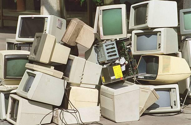 Redundant Computers:ニュース(壁紙.com)