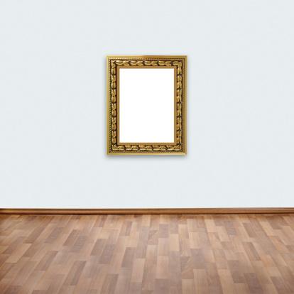 Art「Gallery wall」:スマホ壁紙(10)
