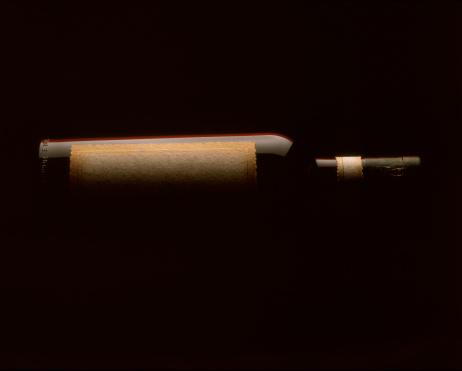 Wine Bottle「Wine Bottle」:スマホ壁紙(19)