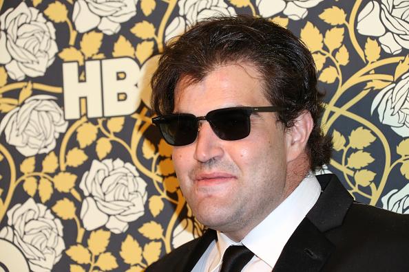 Jason Davis「HBO's Post 2016 Golden Globe Awards Party - Arrivals」:写真・画像(5)[壁紙.com]