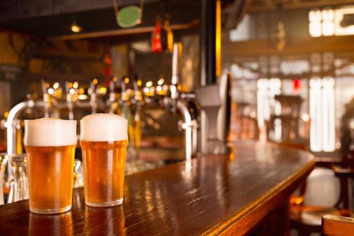 Tall - High「Beer」:スマホ壁紙(14)