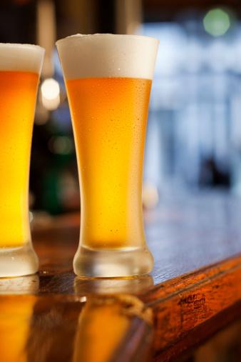 Tall - High「Beer」:スマホ壁紙(9)