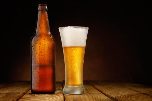 Oktoberfest「Beer」:スマホ壁紙(11)
