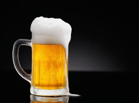 Oktoberfest「Beer」:スマホ壁紙(19)