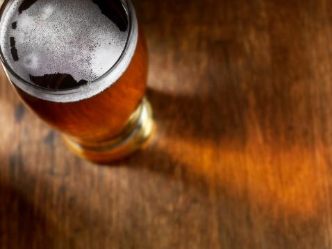 Serving Size「Beer」:スマホ壁紙(11)