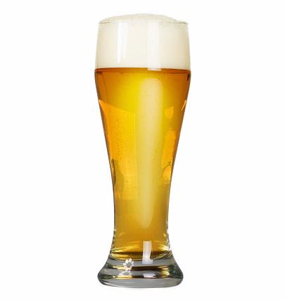 お祭り「ビール」:スマホ壁紙(1)