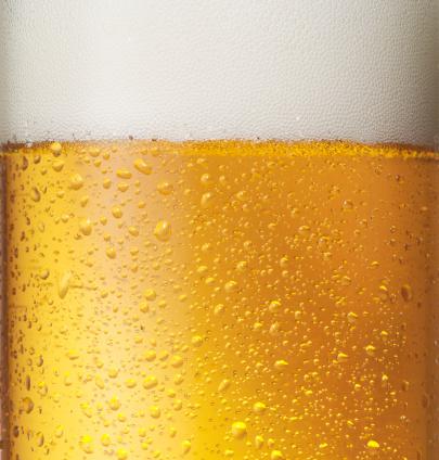 Beer Glass「Beer」:スマホ壁紙(17)
