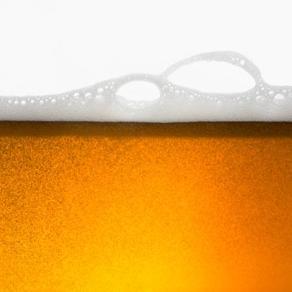 ビール「Beer」:スマホ壁紙(18)