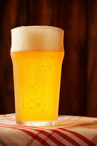 Oktoberfest「Beer」:スマホ壁紙(12)