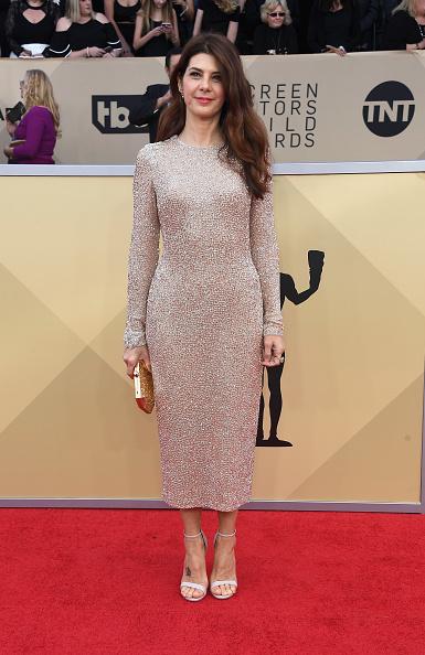 Award「24th Annual Screen Actors Guild Awards - Arrivals」:写真・画像(4)[壁紙.com]
